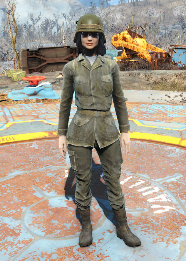 File:FO4-nate-dirty-army.jpg