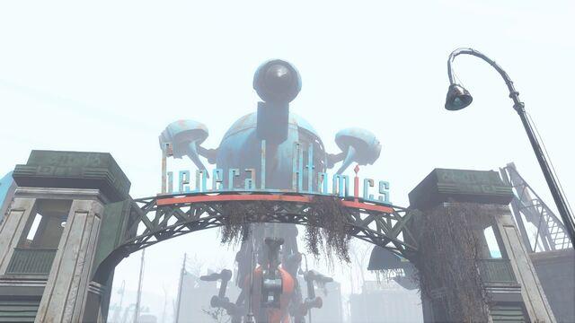 File:Fallout 4 General Atomics.jpg