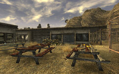 Mojave Outpost barracks.jpg