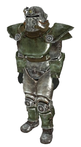 File:T-51b Power Armor.png
