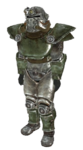 T-51b Power Armor.png