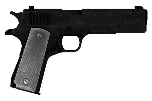 File:Toes .45 Auto pistol.png