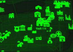 Vault114-Map-Fallout4.jpg