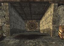Vault 3