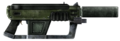 12.7mm submachine gun 1 2 3.png