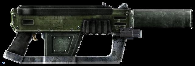 File:12.7mm submachine gun 1 2 3.png