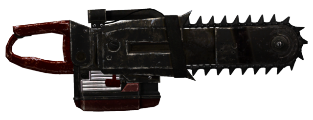 File:Chainsaw 2.png