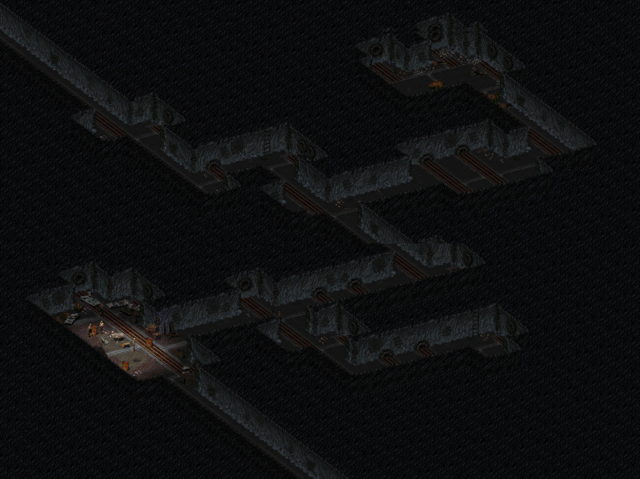 File:FO1 Necropolis Hall of the Dead sewers.png