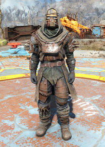 File:FO4-helmeted-spike-armor.jpg