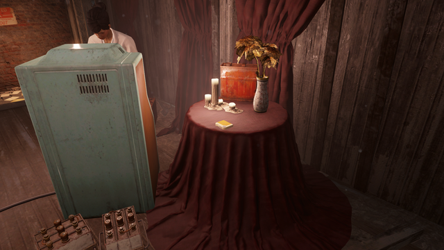 File:FO4 Goodbye from H2-22 holotape.png