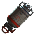 FO4 Institute Pulse grenade.png