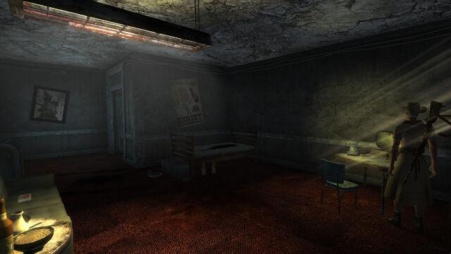 File:Daisy's motel room.jpg
