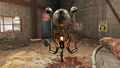 FO4 Cannery Robot.png