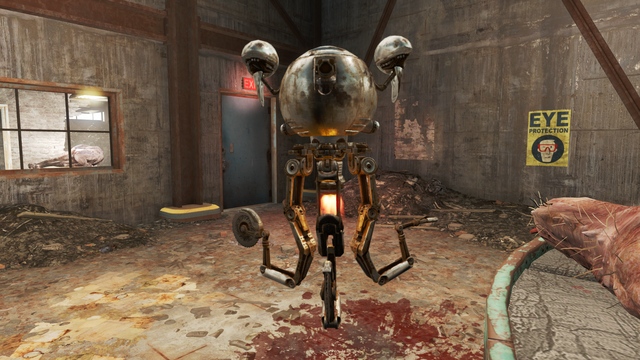 File:FO4 Cannery Robot.png