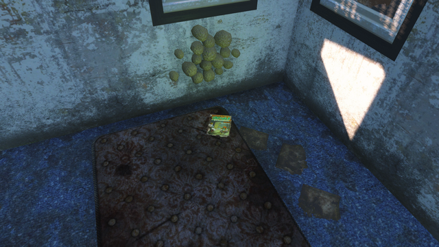 File:FO4 Grognak the Barbarian near Andrew Station.png