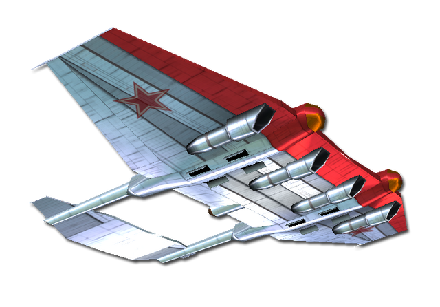 File:Fo3OA Chinese Bomber.png
