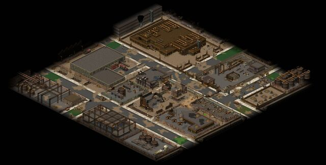 File:FoT Canyon City map.jpg