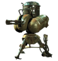 Machinegun turret FO4.png