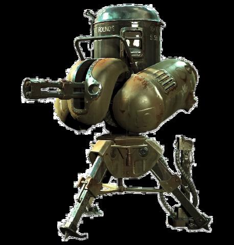 File:Machinegun turret FO4.png