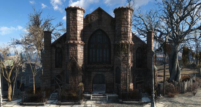 File:MuseumofWitchcraft-Fallout4.jpg