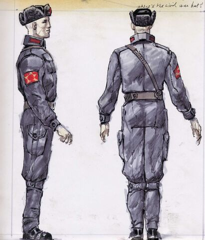 File:Chinese uniform CA1.jpg
