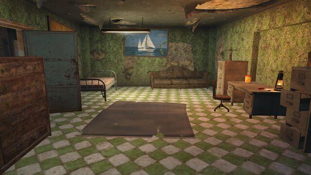 File:DC Geneva's room.jpg
