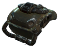 FO4 AUT RobArmor chest piece.png