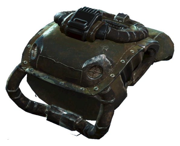 File:FO4 AUT RobArmor chest piece.png