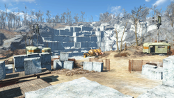 Fo4 Thicket Excavations Overview.png