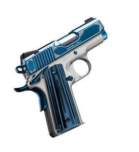 File:Kimber Sapphire Ultra II.png