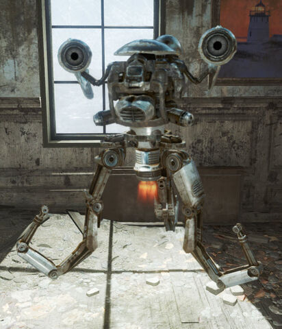 File:OceanologicalInstructor-Fallout4.jpg