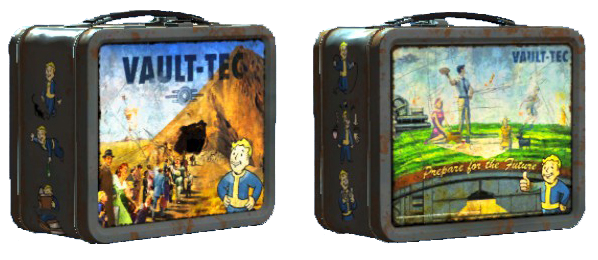 File:Vault-Tec lunchbox.png