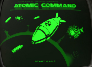 Atomic Command.png