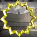 File:Badge-6814-7.png