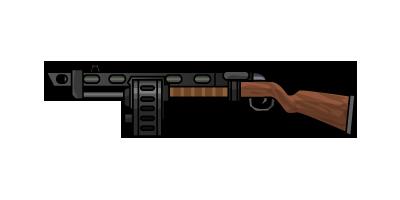 File:Combat shotgun FoS.png