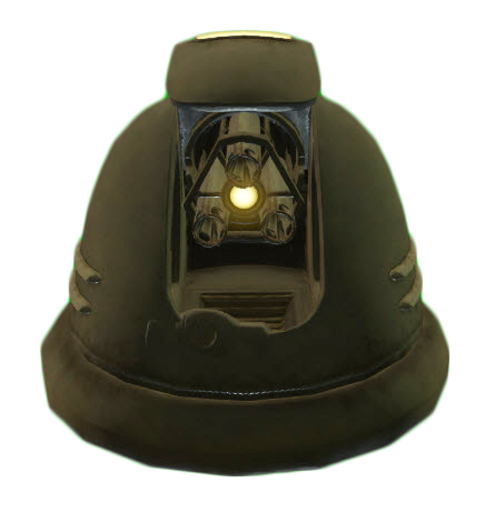 File:MachineGunTurret3Shot.png