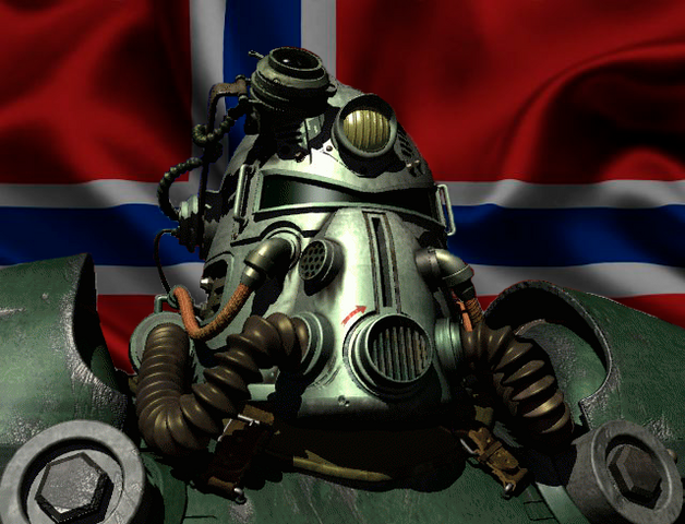 File:Power armor Norway.png
