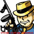 Thumbnail for version as of 16:54, November 12, 2010
