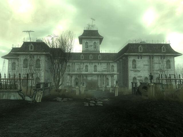 File:Calvert Mansion ground.jpg