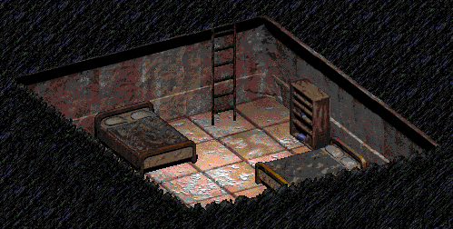 File:FO1 Adytum Hideout.png