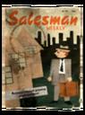 Salesman Weekly.png