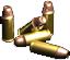 File:.45 caliber HP.png