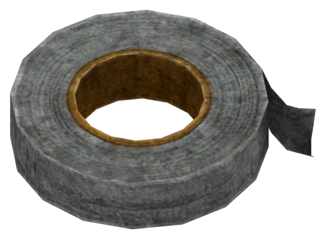 File:DuctTape-nobg.png