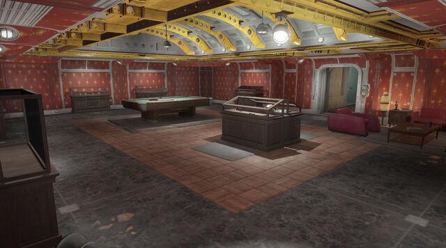 File:FO4-FarHarbor-Vault118-Museum.jpeg