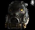 Fo3 Hellfire helmet.png