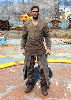 File:Male Child of Atom Brown Rags.png