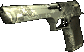 Tactics desert eagle mark xix 44