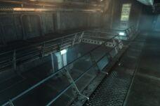 Vault 101 Atrium.jpg