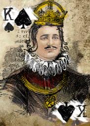 File:FNV King of Spades - Gomorrah.png
