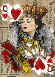 File:FNV Queen of Hearts - Gomorrah.png